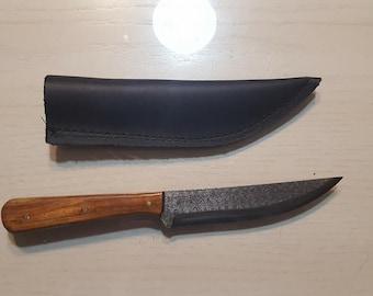 Samson Knife steak knife