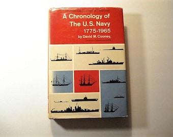 Navy History, Chronology Navy, Military History, War History, Navel History, Constitution, United States Navy, Revolutionary War, Navy Book