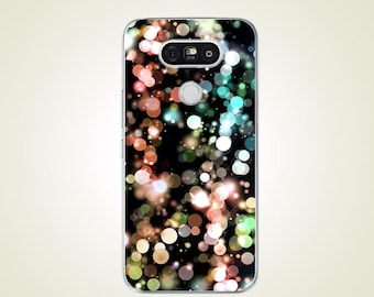 Sparkle TPU Soft case for LG G2 case G3 case G4 case G5 case G6 case Nexus 5 case Nexus 5X case V10 case V20 case
