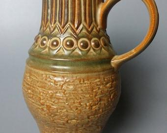 Jasba Keramik 1960 Vintage