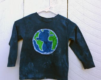 Earth Day Shirt, Boys Earth Day Shirt, Girls Day Earth Shirt, Kids Earth Day Shirt, Boys Earth Shirt, Girls Earth Shirt (4T)