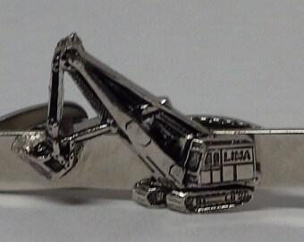 Mercury Industries Crank Truck Tie Clip