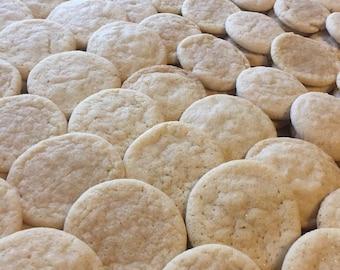 Sugar Cookies (12)