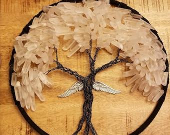 Gemma Tree of Life