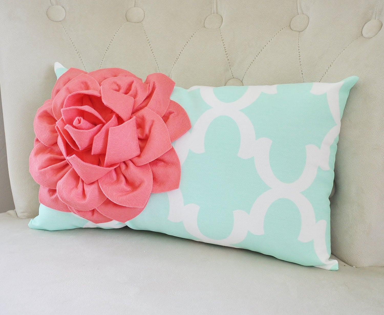 pillows coral pillow wayfair s decorative throw cheap yellow cushions accent canada cover