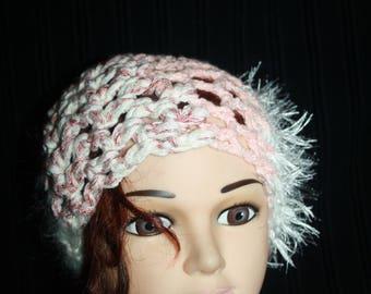 fancy little headband size