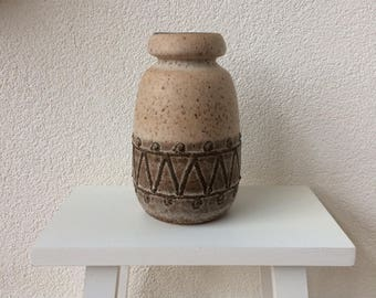 Vase VEB Haldensleben