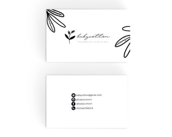 Printable business card,Premade Business Card,Business card design, Business Card Template,custom business card design custom design