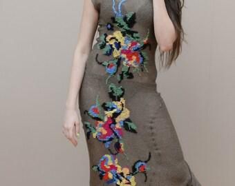 ETHNIC WEAR  DRESS