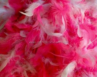 Feather tutu, custom tutu, feather dress, costume, dress up, feathers, tutu, tulle tutu, flower girl, flower girl dress, wedding, baptism