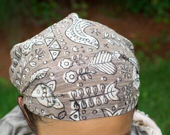 Headband women, Headband girls, Yoga/Fitness Headband Stylish Headbands, Hair Accessories, Women Headband, Womans Headband, Mommy and Me