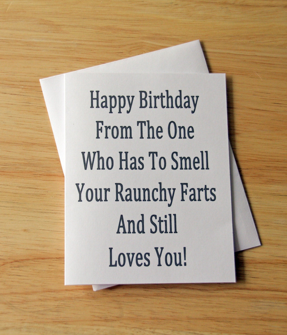 Birthday Card Boyfriend Birthday Card For Him Birthday: Birthday Card Boyfriend Gift Card For Him Birthday