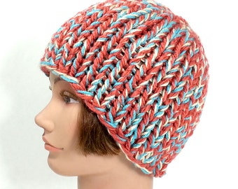 Sunshine Daydream Knit Hat - Limited Edition Daydream Collection