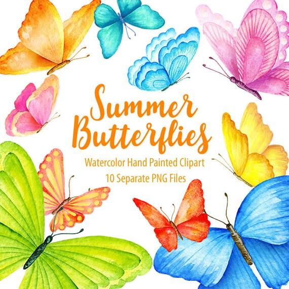 Home Decor, Wall Art, Printable Art, Kids Room Decor, Hand Painted Graphic,  Invitation, Nursery Clip Art From CorbiesWingColors On Etsy Studio