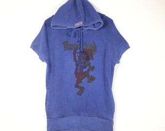 PINOCCHIO Short sleeve  Sweatshirt