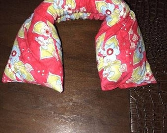 Microwave Hot Cold Pack Christmas Gift
