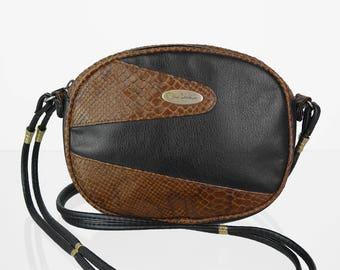 Pierre Cardin Vintage Shoulder Bag