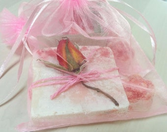 Special romantic gift