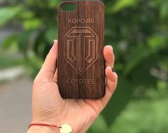 king iphone case 8/ wood iphone 10 case /wood case 7 iphone 8 plus,wood case 8 plus Iphone ,Iphone Wood Case X ,Wood case iphone