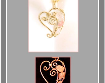 Breast cancer jewelry,Breast Cancer Awareness,tree of life,Cancer survivor jewelry,Breast Cancer Awareness Necklace, pink ribbon,Pink ribbon