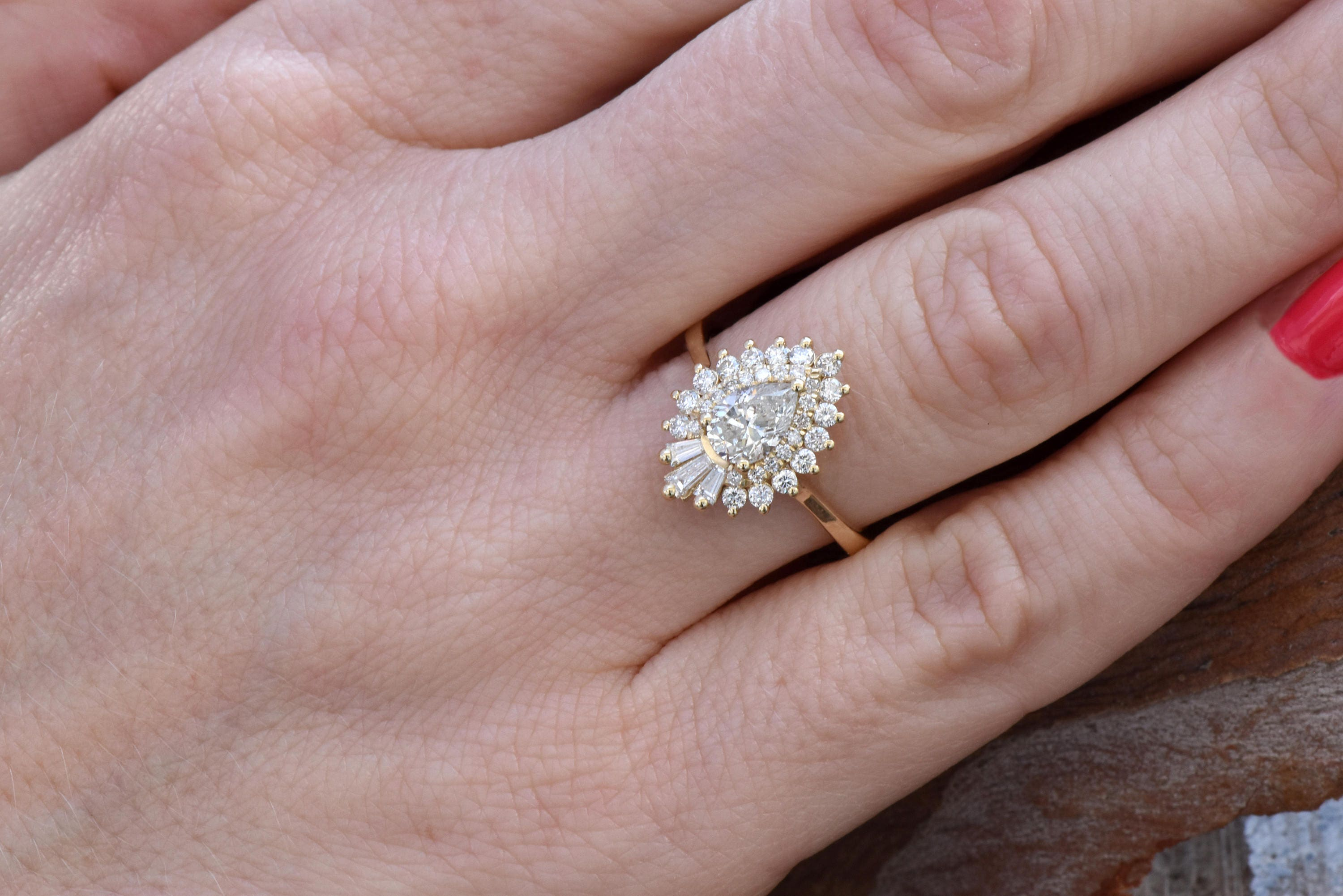 what ritani like engagement carat look a rings does blog ring halo