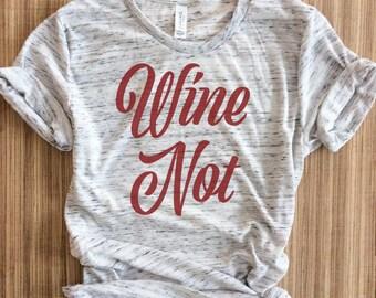 WIne not muscle shirts,wine not tshirts,wine not shirt,wine not, wine not muscle,winosaur shirt,winosaur tshirt,winosaur,wine shirts,wine