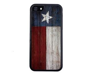 Wonderful Texas iphone case | Etsy EV05