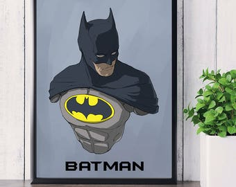 Batman, Downloadable