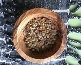 Frankincense & Myrrh Anti-Inflammatory Healing Salve