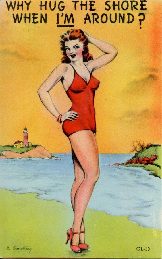 glamour-girls-beach