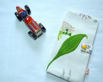 """Companion print """"Garden"""""""