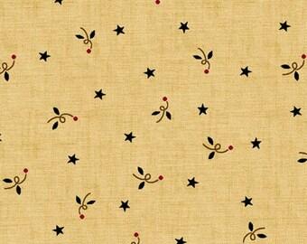 beige patchwork fabric dark ref hg628633