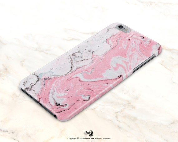 iPhone 6 case MARBLE iPhone 5 case TOUGH iPhone 6s case Marble Samsung s6 case Marble iphone 6 case Marble iPhone 7 Case iPhone 7 Plus Case