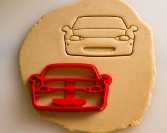 Mazda Miata MX-5 NB Cookie Cutter