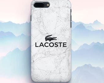coque iphone x lacoste