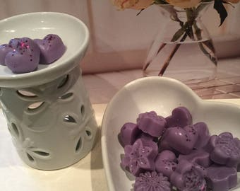 L*sh Dupe - Twilight  Highly Fragranced Soy Wax Melts