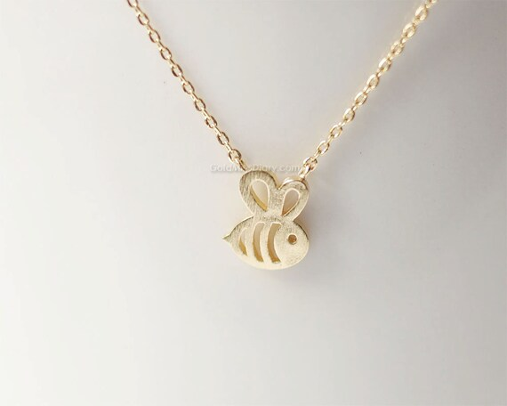 bumblebee sharpen pendant op silver jsp prd sterling diamond product yellow wid white necklace hei