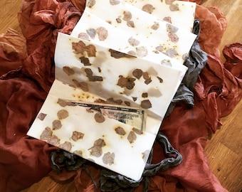 Rose Petal Wallet