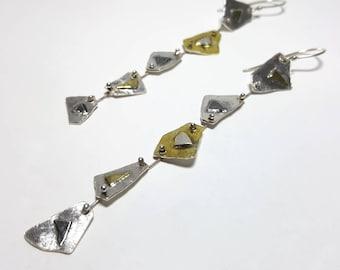 Anniversary Jewelry for Wife, Anniversary Gift Ideas for Wife, Anniversary Gift Ideas for Her, Anniversary Jewelry for Women, Ingrid Jewelry