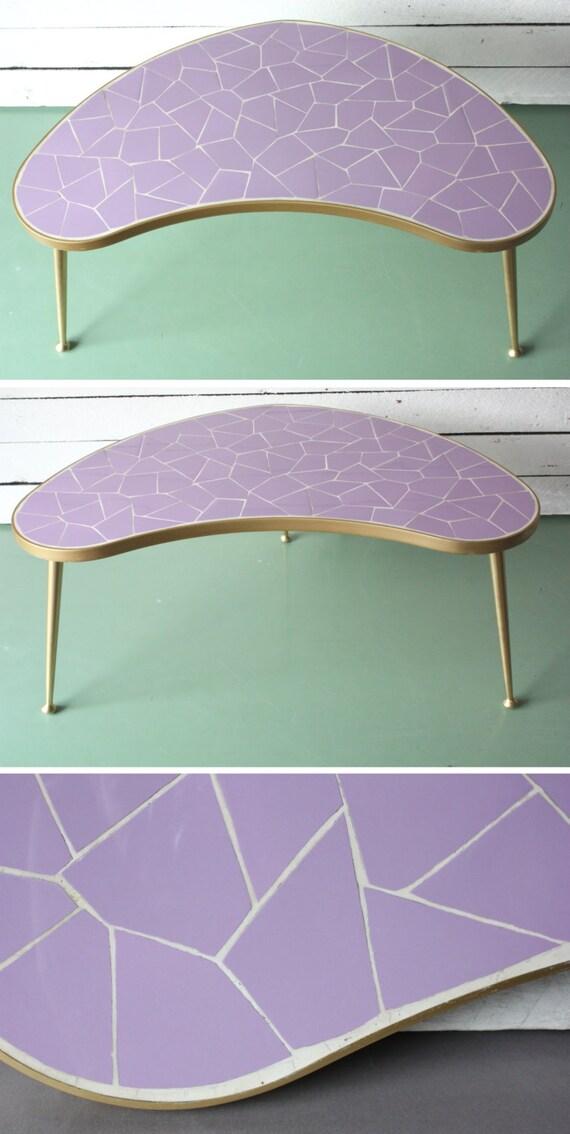Atractivo Muebles De Gran Mesa De Café Otomana Inspiración - Muebles ...