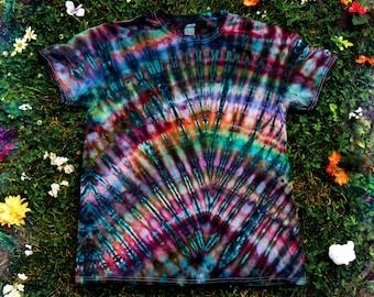 Rainbow Burst [Large]
