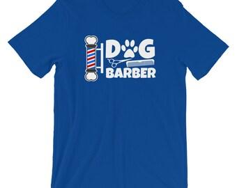 Grooming Salon, Pet Grooming, Pet Groomer, Pet Groomer Gifts, Dog Lover Gift, Dog Groomer Gift, Dog Groomer, Dog Grooming, Dog Grooming Logo