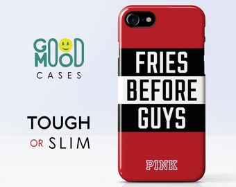 PINK iPhone case iPhone X case iPhone 8 Plus case iPhone 7 case iPhone 6s Plus case iPhone 8 case iPhone 7 Plus case iPhone 6s case