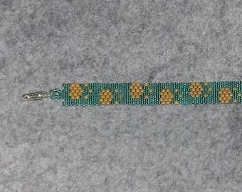 Little Paws bracelet