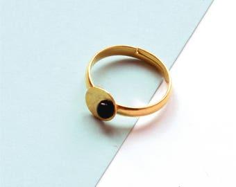 ANOUK - ring