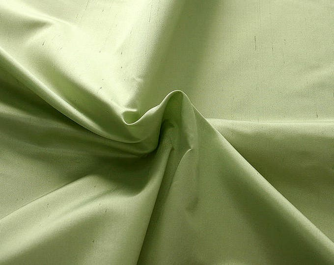 236085-Shantung Natural silk 100%, width 135/140 cm, made in Italy, dry cleaning, weight 120 gr