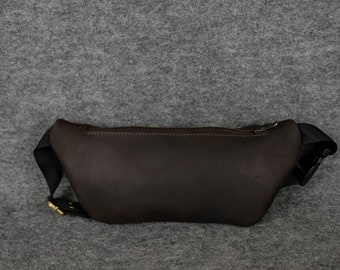 Waist bag, amazon, fanny pack, sling bag, bicycle bag, clear fanny pack, burlap bags, waist pack, shoulder bag,cute fanny pack, banana.
