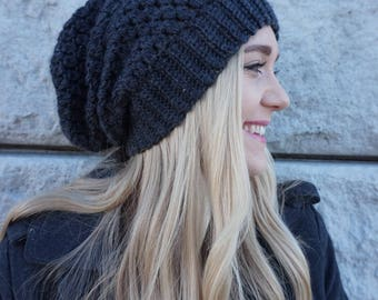 The Abby Slouchy