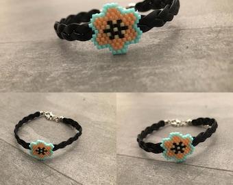 Naomi bracelet