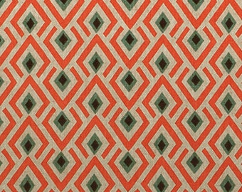 "Archery Byram Laken Premier Prints Fabric by the yard-54"" wide Decorator fabric by the yard"